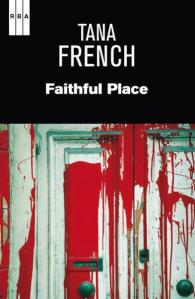 LIBRO.Faithful-Place2
